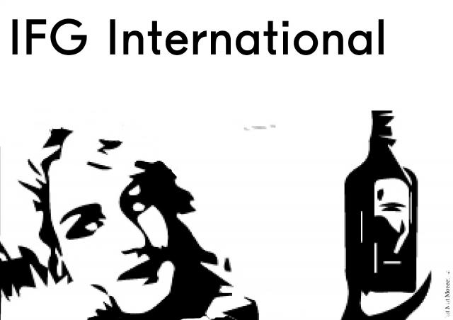 IFG International