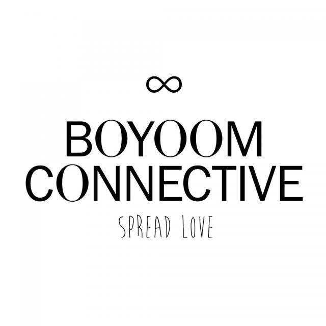 BOYOOM CONNECTIVE